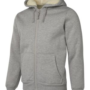 JB's Shepherd Hoodie Black/Natural S Thumbnail