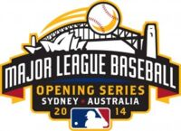MLB_Final_LOGO-300x218.jpg Thumbnail
