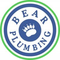 New-Bear-Logo-with-Green-big-paw-300x297.jpg Thumbnail
